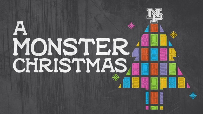 AMonsterChristmas_propresenter