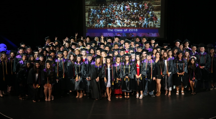 1718activitiesgraduation02